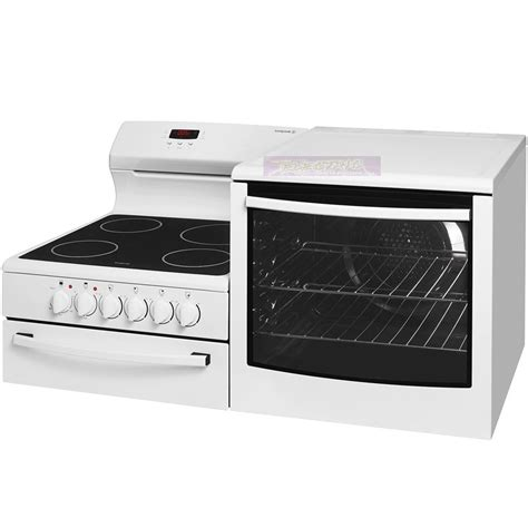 Best Westinghouse WDE147WAR Oven Prices in Australia