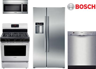 bosch kitchen appliances bosch kitchen appliance packages 28 images bosch