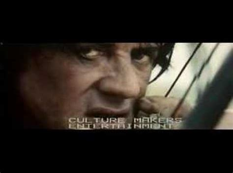film rambo live rambo s punch line quot live for nothing or die for something