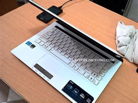 Laptop Asus K43sj laptop asus k43sj
