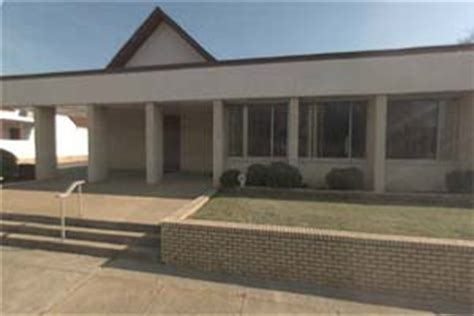 chambers funeral home bessemer alabama al funeral