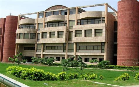 Vidya Knowledge Park Mba Fee Structure by Galgotias College Of Engineering And Technology Gcet