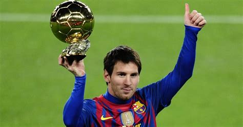 who is the best player in world best soccer player in the world search engine at