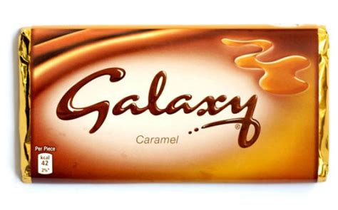 top 5 chocolate bars best and worst chocolate bars for your diet best worst chocolate bars no 14