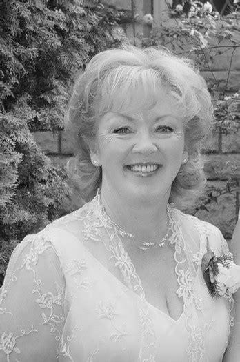 KNOX, Katherine - Kelowna Obituaries - Castanet.net