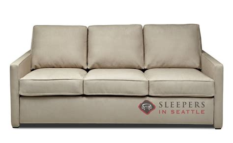 Sleeper Sofa Prices Comfort Sleeper Sofa Prices Comfort Sleeper Sofa Prices