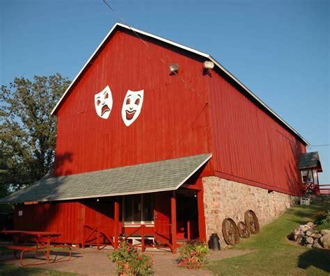 Regal Barn Theater barn theatre pa myideasbedroom