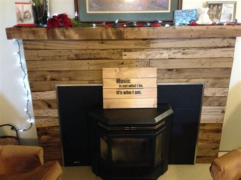 Homemade Fireplace by Homemade Faux Fireplace Fireplace Mantel Made From