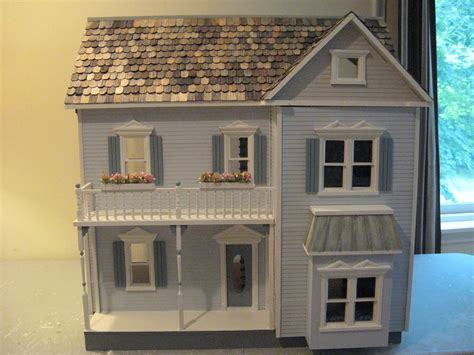 victorian doll houses for sale little darlings dollhouses completed finished and on sale now