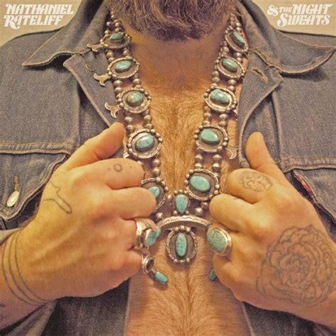 s o b nathaniel rateliff the night sweats s o b by nathaniel rateliff the night sweats jamspreader