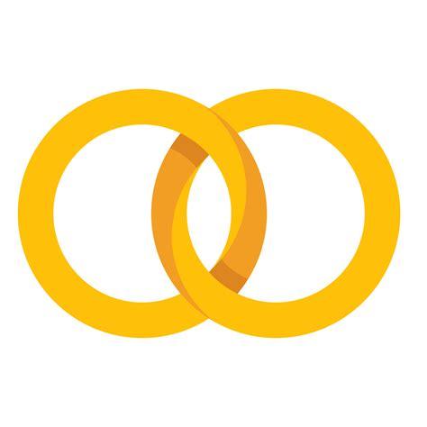 Eheringe Symbol by Eheringe Symbol Clipart Die Besten Momente Der Hochzeit