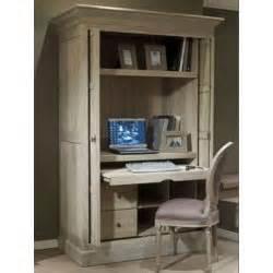 armoire pour ordinateur