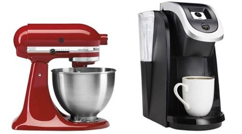 toasters small kitchen appliances best buy autos post