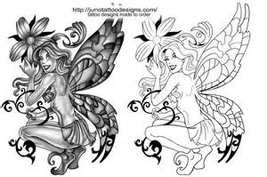 Free Tattoo Templates Free Tattoos Amp Templates Ready To Download