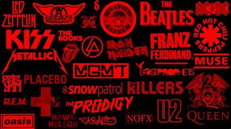 Rock Music wallpaper   1360449