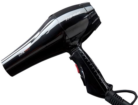 Hair Dryer Infrared infrared dryer twist me pretty