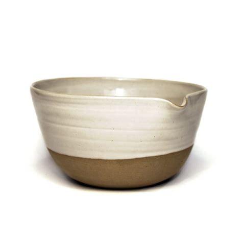 pantry bowl  farmhousepotterycom farmhouse pottery