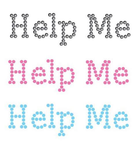 Hochzeit Schuhe Help Me by Help Me Sticker Make My Day Der Hochzeitsshop