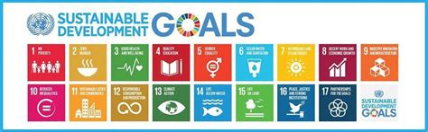 sensor networks for sustainable development books 2030年の世界を作る 国連が全会一致で採択したsdgs 持続可能な開発目標 をゲームで体感 impact