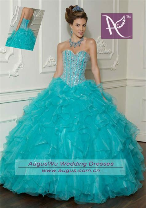 western themed quinceanera dresses aql3031 real sle royal blue beaded sweetheart lace up