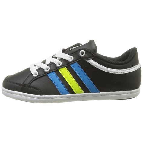 adidas sneaker trainers adidas plimcana low children sneaker shoes trainers