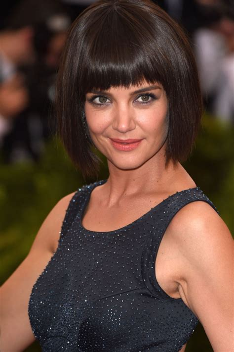 ladies choppy hairstyles with a fringe 16 angular fringe haircut designs ideas hairstyles