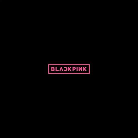 Download Mp3 Blackpink Bombayah | download single blackpink boombayah japanese itunes
