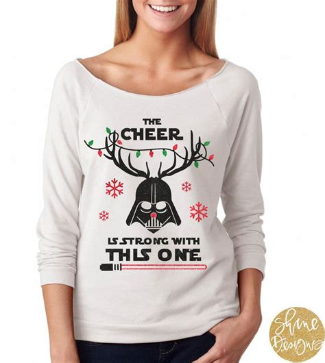 best 25 disney christmas shirts ideas on pinterest