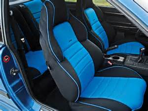 Seat Covers Bmw Seat Covers Bmw Seat Covers
