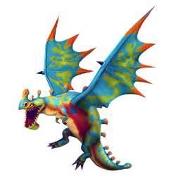 snifflehunch dragons rise berk wiki fandom powered wikia