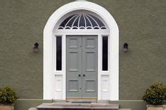 farrow and exterior paint reviews exterior color ideas on farrow exterior