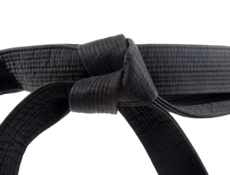 themartialartforlife student services black belt
