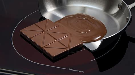 Magnetic Cooktop Induction australia spills our leading tips 171 appliances