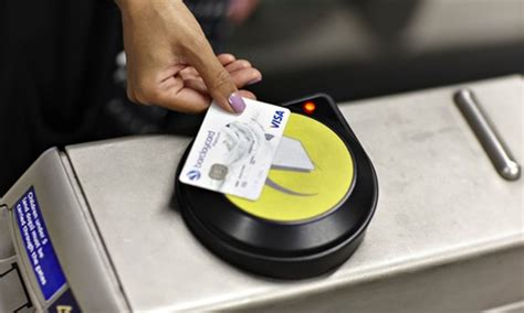 lloyds bank contactless card contactless cards is your bank waving goodbye to the