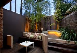 small courtyard ideas 15 fabulous ideas how to design your courtyard in the best way