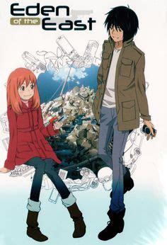 anime angel beats ger dub gunslinger girls by bomhat anime and manga pinterest