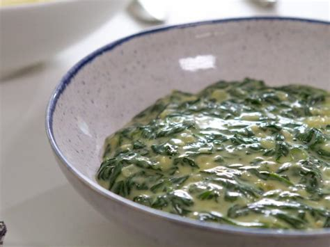 17 best images about creamed spinach recipes on pinterest creamed spinach recipe trisha yearwood food network