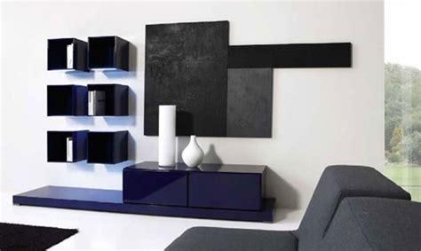 modern condo living room design peenmedia com modern minimalist living room design peenmedia com