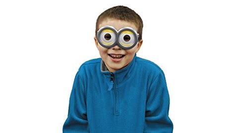 imagenes gafas locas gafas locas