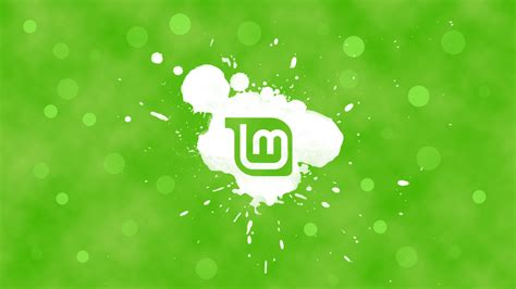 linux mint wallpapers wallpaper cave