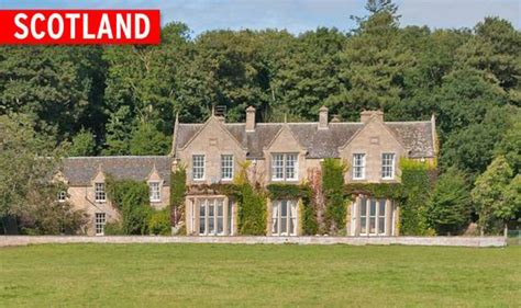 buy house scotland how do you buy a house in scotland 28 images artichouse scotland grand designs