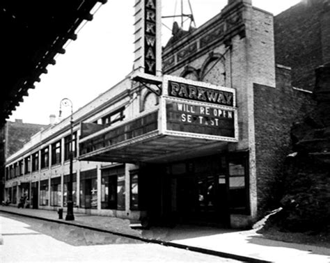 theater bronx parkway theatre in bronx ny cinema treasures