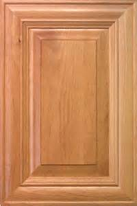 raised panel kitchen cabinet doors delaware raised panel cabinet door in square style