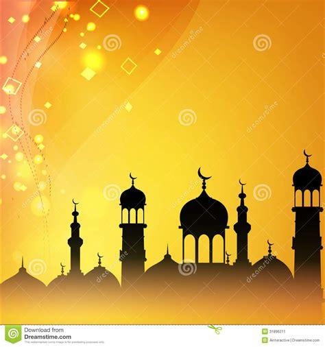 design background ramadan ramadan kareem background stock image image 31896211
