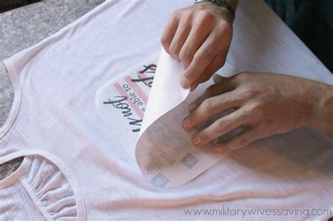 How To Make Your Own Iron On Transfer Paper - 25 best ideas about iron on transfer on iron