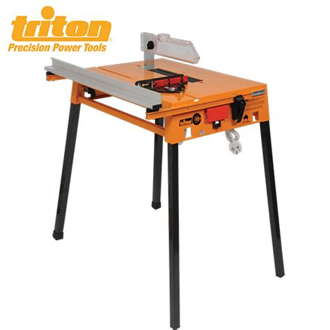 triton saw bench for sale triton compact saw table tools4wood