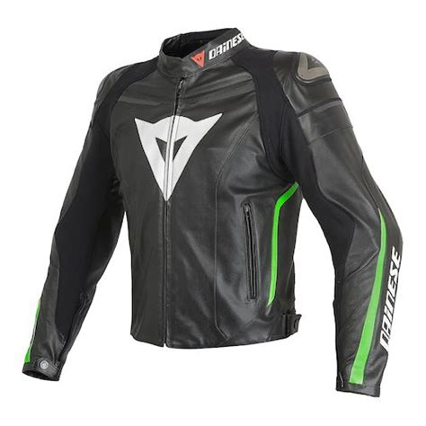 Dainese Fast Perforated Leather dainese fast perforated leather jacket revzilla