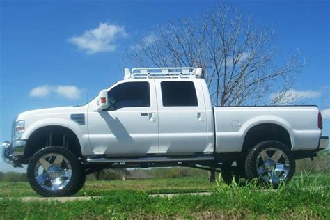 Ford Roof Rack by Ford Raptor Roof Rack Car Autos Gallery