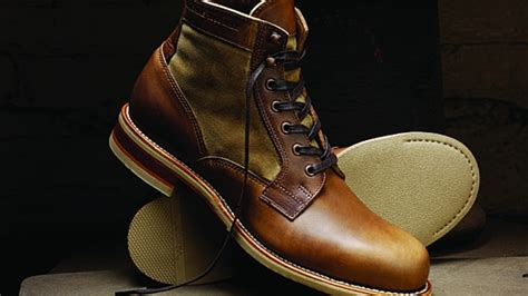 stylish mens winter boots best stylish winter boots for s journal