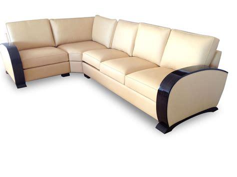 canape deco mobilier d 233 co meubles sur mesure hifigeny